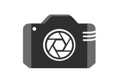 7712-02 - Bit adapter 1/4˝L=50mm csapos    7712-02 -